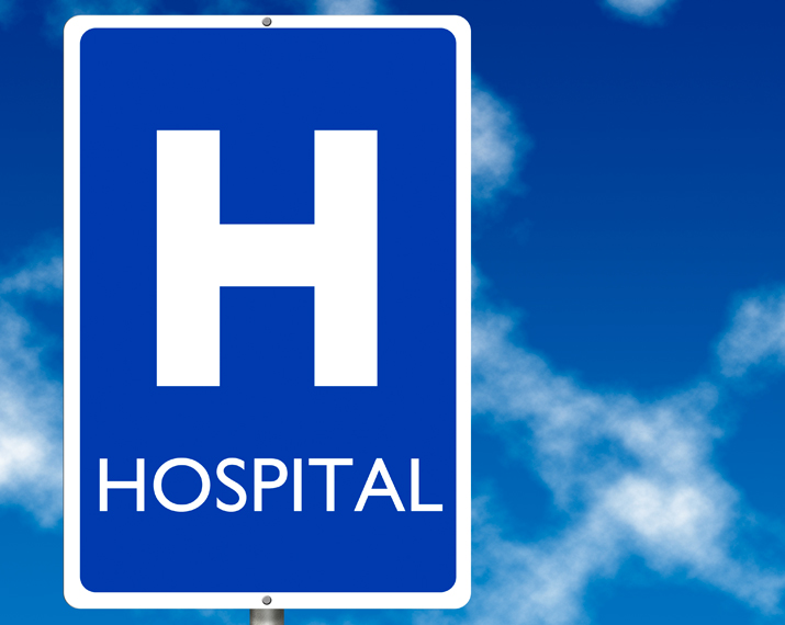 Hospital-Care_715x570