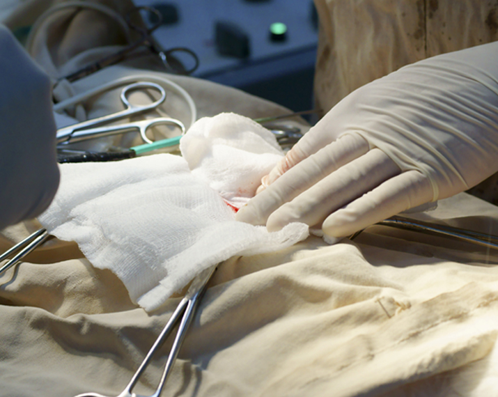 Surgical-Services_715x570